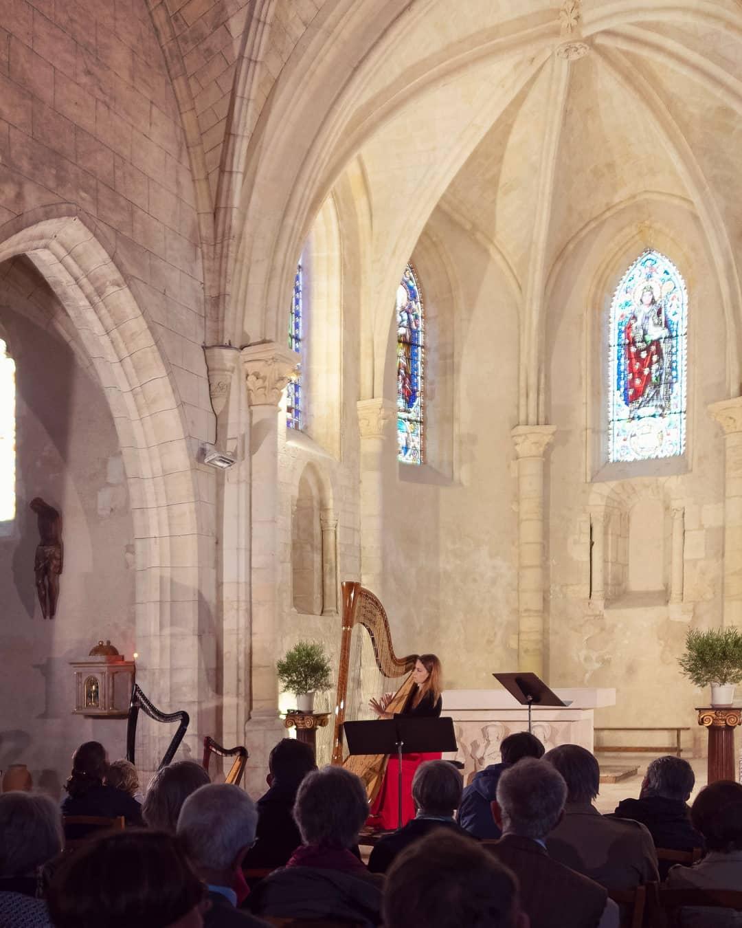 About last night's concert! Thanks for the warm welcome back to France  . . . Hier soir en Aquitaine ! Merci Baurech pour l'accueil chaleureux de retour en France  .