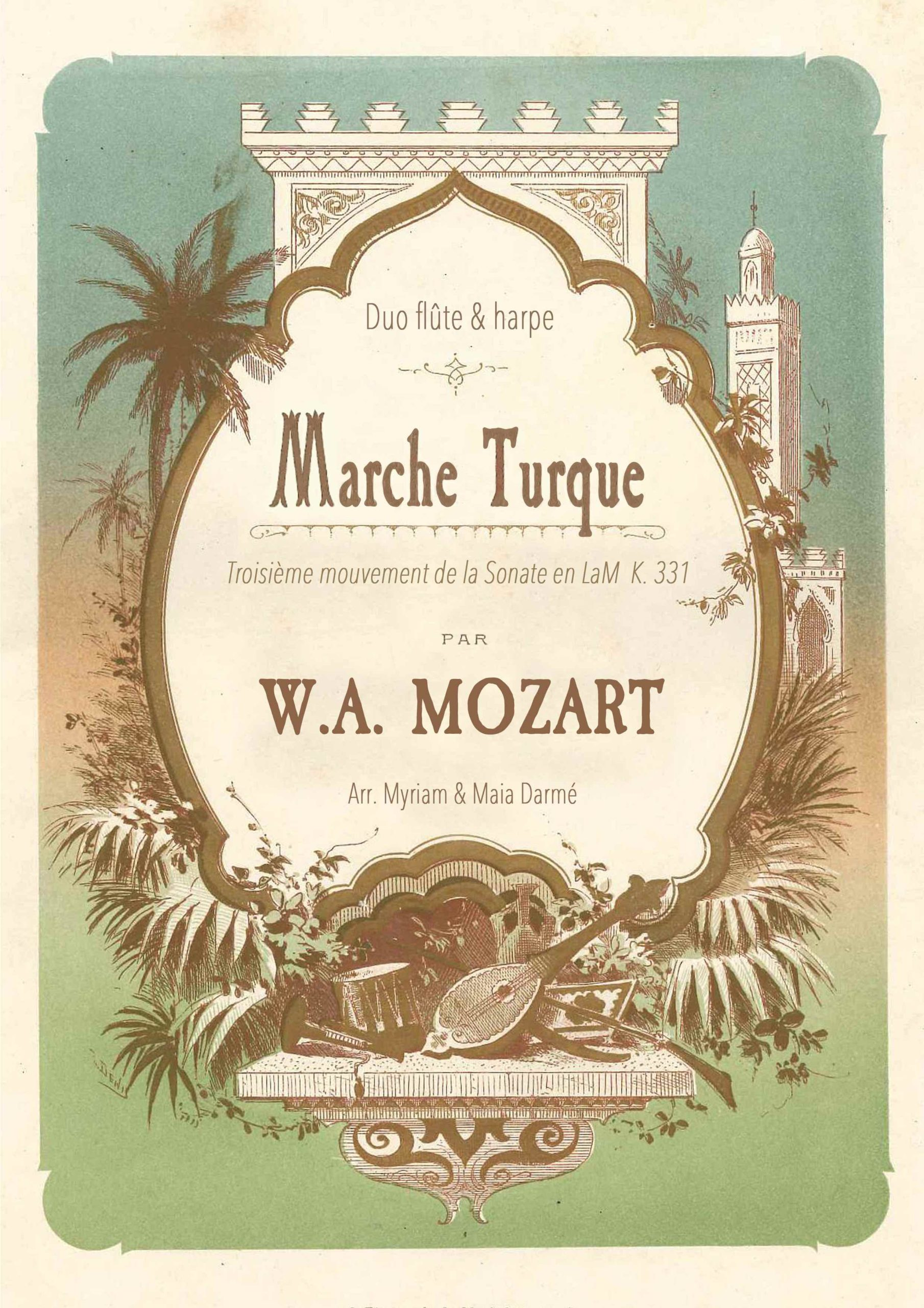 Couverture-Marche-Turque-Mozart-Traversees.jpg