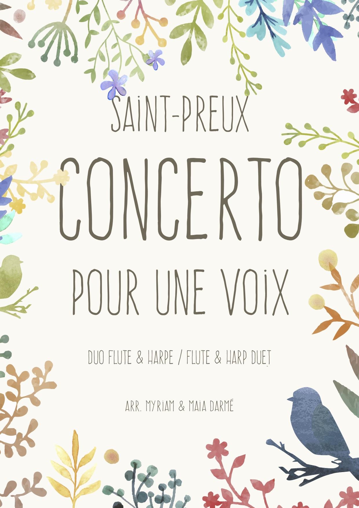 Couverture-concerto-pour-une-voix.jpg