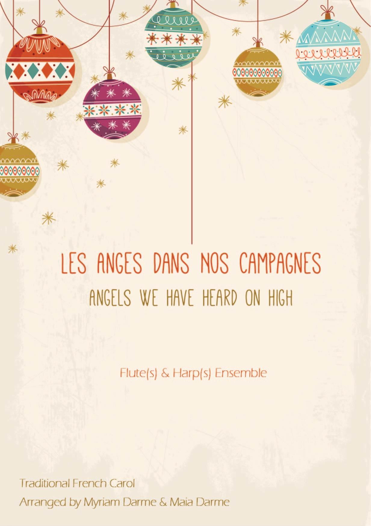 Partition-Les-anges-dans-nos-campagnes.jpg