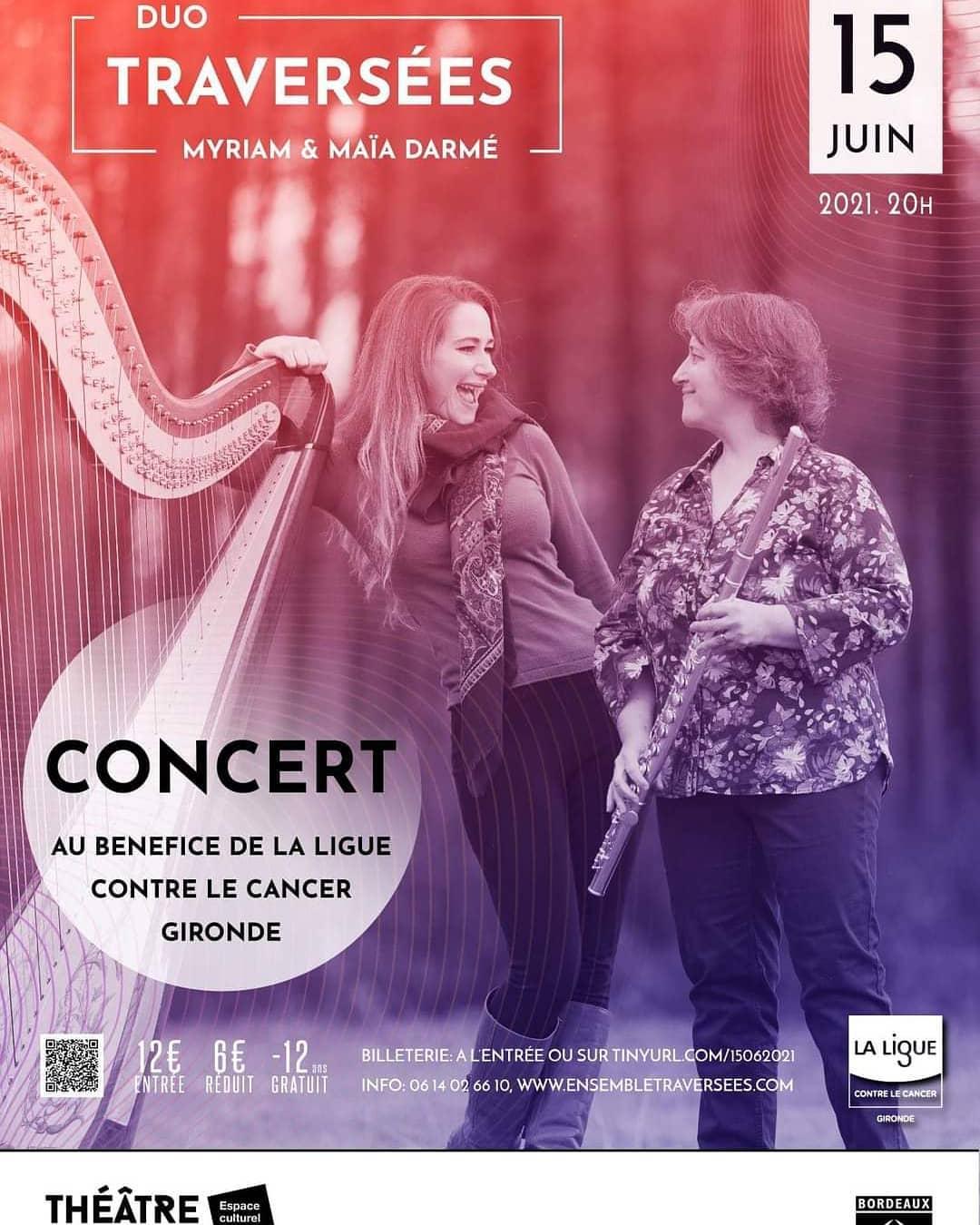 A ce soir 20h au Théâtre de la Pergola , Bordeaux!!  See you tonight, 🤩  . .