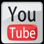more youtube logo